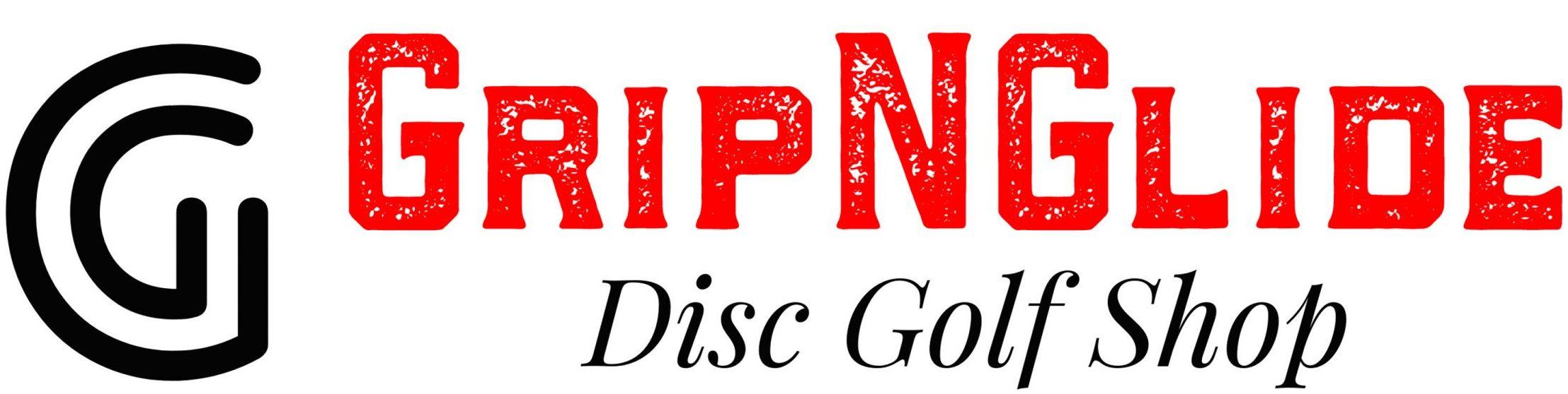 Grip N Glide Discs