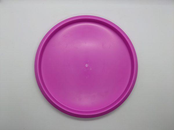 Dynamic Discs Classic EMac Judge