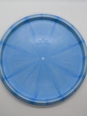 Dynamic Discs Prime EMac Judge