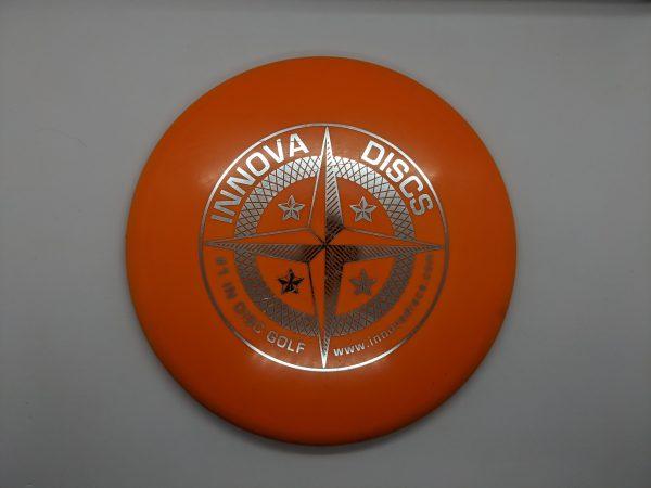 Innova Protostar *San Marino* Lion