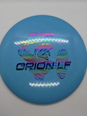 Millennium Orion LF 1.4