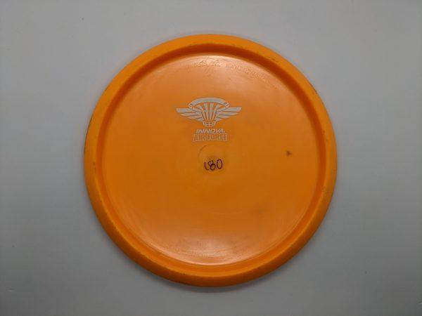 Innova Air Force Star Mako3 *Bottom Stamp*