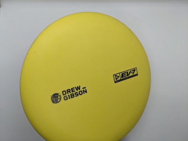 EV-7 Drew Gibson Tour Series Penrose *OG Fim*
