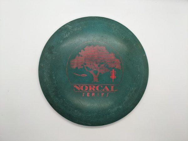 Discraft NorCal Series Cyclone *Vintage*