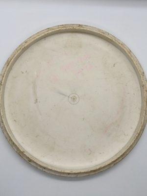 Legacy Discs Gravity Clutch