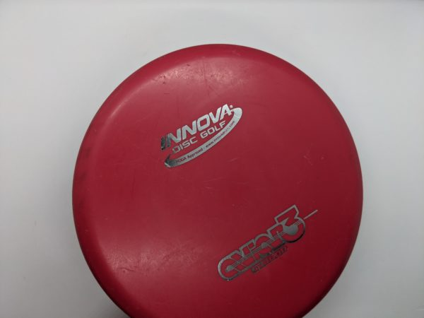 Innova DX Aviar3