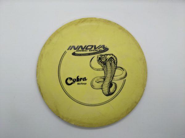 Innova DX Cobra *PFN*