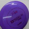 Prodigy Ace Line D Model OS
