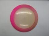 Latitude64 Opto Ballista Pro