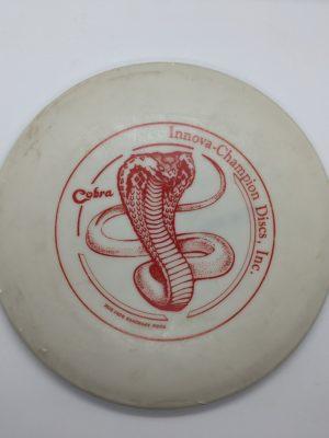 Innova Champion PFN Cobra