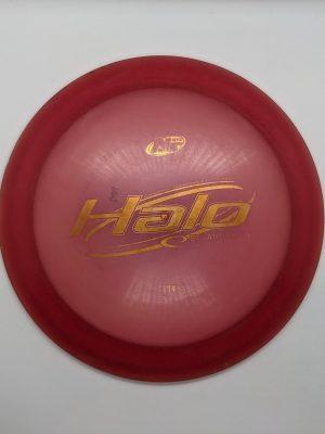 Latitude64 Opto Air Halo