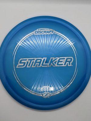 Discraft Z Stalker